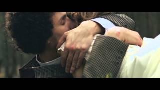 Свадебное видео Виталик и Даша