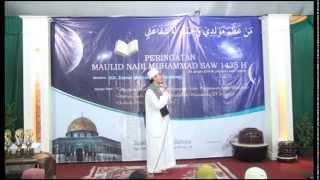 Download lagu Ceramah Kocak Ki Torolong MP3
