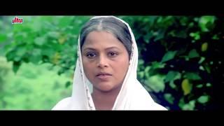 Kim Yashpal Bengali Video - Etaa Amader Jug (Hum Se Hai Zamana)   Part 10