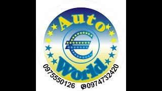 БМВ Х3/Лєксус РХ300/BMW X3/LEXUS RX300/Продаж авто на території України