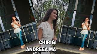 CHIRIGIU ANDREEA MADALINA  TOP TALENT SHOW