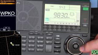 Top WKSD Radio  Similar Apps