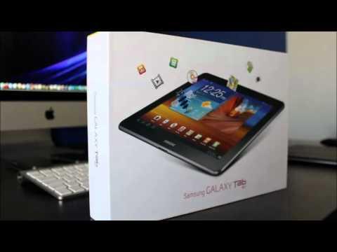 Cửa Hàng Thu Mua IPad 2 3, Máy Tính Bảng Galaxy Tab, Google Nexus 7, Kindle Fire HD Giá Cao