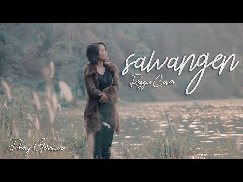 Sawangen - Dhevy Geranium Reggae Cover