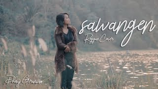 Video Sawangen - Dhevy Geranium Reggae Cover download MP3, 3GP, MP4, WEBM, AVI, FLV September 2018