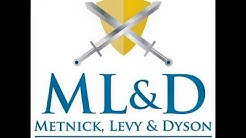 Slip and fall lawyer in Deerfield beach, FL - 877-498-9979 - Metnick Levy & Dyson