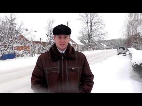 ТАКТИКА ПОБЕДЫ В КОНКУРСЕ. Уловки сотрудников администрации г. Гулькевичи