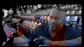 ABDUCTION - John Singleton Interview (2011)