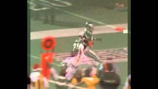 Back To Bassix- Tom Braxton (For Philadelphia Eagles Fans!)