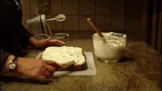 Sugar Free Cream Cheese Frosting By Diane Love To Bake