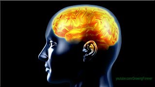 Your Subconscious Mind is POWERFUL - Think Yourself Into Any Situation You Wish, Self Image Success