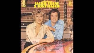 Jackie Trent & Tony Hatch: Play it again