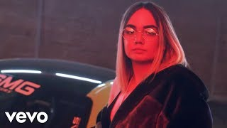 Video Raven Felix - Job Done (Official Video) ft. Wiz Khalifa download MP3, 3GP, MP4, WEBM, AVI, FLV Maret 2018
