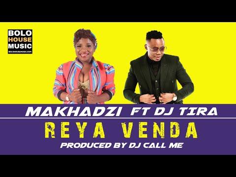 makhadzi-reya-venda-ft-dj-tira-(2019)