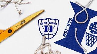 Duke Basketball: The Brotherhood