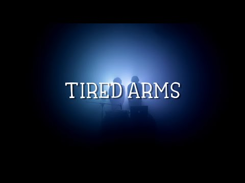 Tired Arms - 'Ursa Minor' - Skins Session