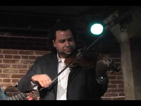 Maestro J Performance.mov