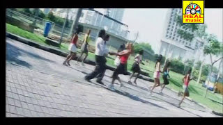2015 Tamil Movie  Glamour movie Song HD | 2015 Item Song HD