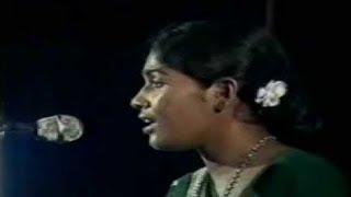 නීල නුවන් යුග Neela Nuwan Yuga (Audio) Chandralekha Perera