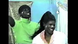 MAN FI GET BUN JAMAICAN PLAY