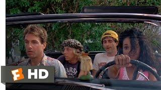 Summer School: Driving Lessons thumbnail