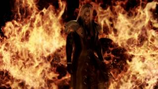 free mp3 songs download - Final fantasy vii victory fanfare drums