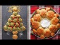 4 Delicious Christmas Food Ideas | Learn How To Cook For Christmas by So Yummy