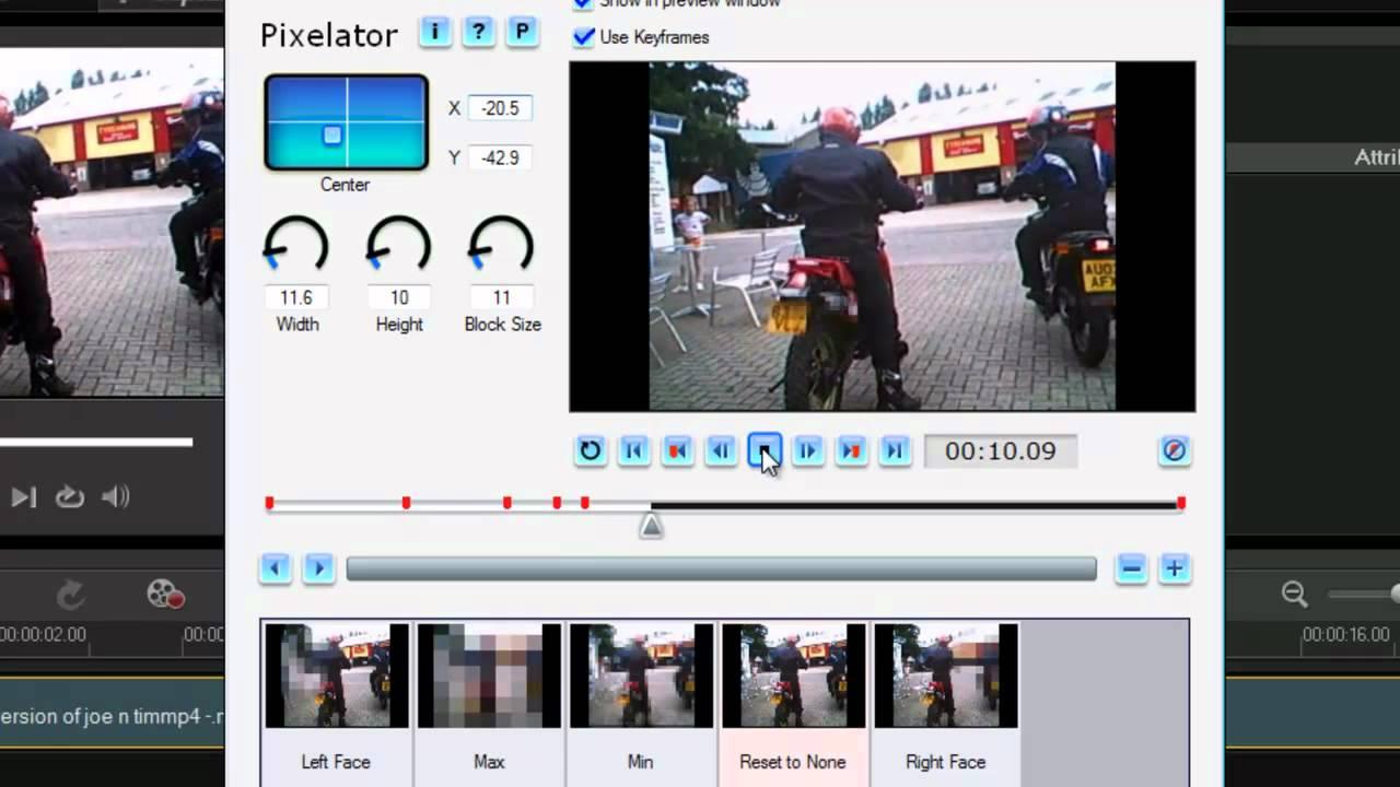 Corel videostudio pro x4 14 1 0 150 multilingual