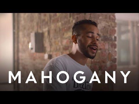 Download Dan Caplen - Badman | Mahogany Session Mp4 baru