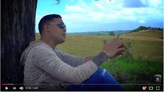 Смотреть клип Juanka - Esperando Por Ti