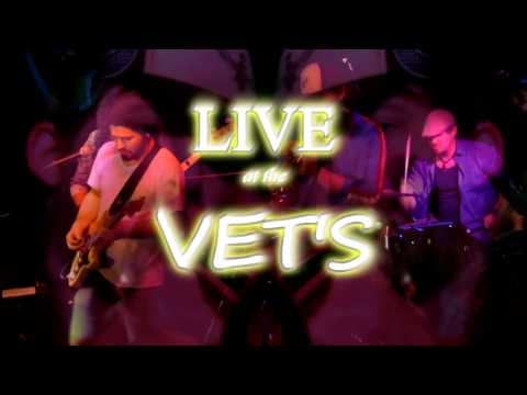 "FREE LIFE TV - Device Grips "" Combobulated "" - TRAILER - LIVE at the VETS"
