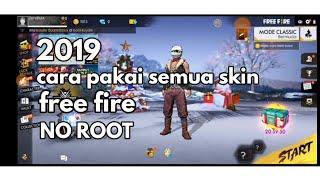 Cara Cheat Lulubox Free Fire 2019