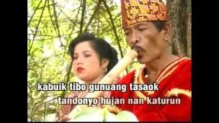 Saluang Klasik 5  Sawir ST Mudo & Melati   Singgalang Kubu Ateh MP3