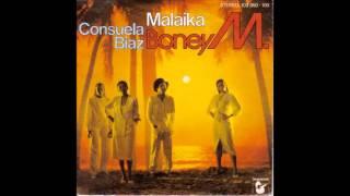 Boney M - Consuela Biaz (full lenght single version)