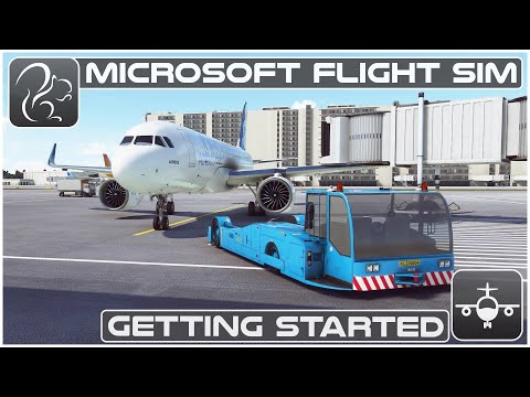 tutorial-#1---getting-started---microsoft-flight-simulator