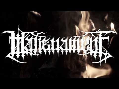 MALIGNAMENT (fin) DEMO I (official)