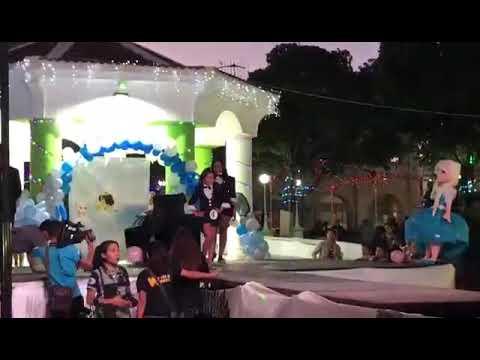 Francisco Rivera Morales- Empresas Fonalledas, Inc. von YouTube · Dauer:  3 Minuten 8 Sekunden