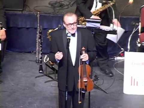 Jack Benny Tribute - lynnroberts3@cox.net  -- www.tributetobing.com