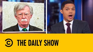 john-bolton-says-he-s-ready-to-testify-in-impeachment-trial-the-daily-show-with-trevor-noah