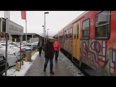 slovenski vlaki HD (#709)_ljubljana brinje 20171113