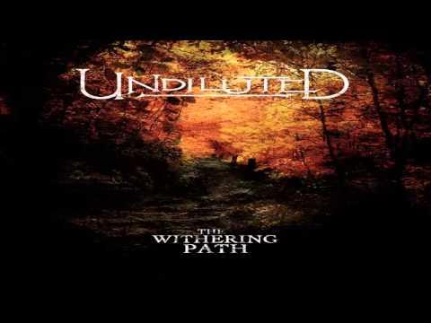 Undiluted- Yearning
