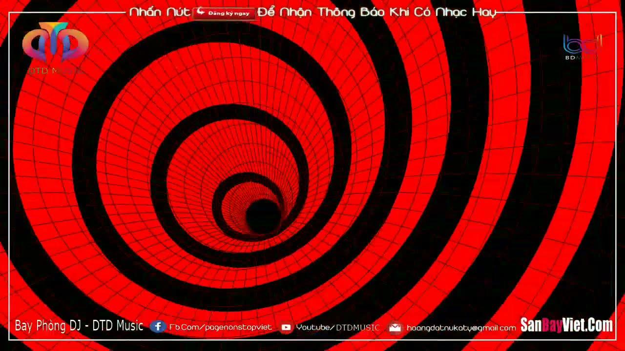 NONSTOP BAY PHÒNG 2021(HIẾM)✈SET NHẠC MA MỊ GÂY MÊ NGƯỜI NGHE ❌ĐẲNG CẤP NHẠC DJ VINAHOUSE CỰC MẠNH