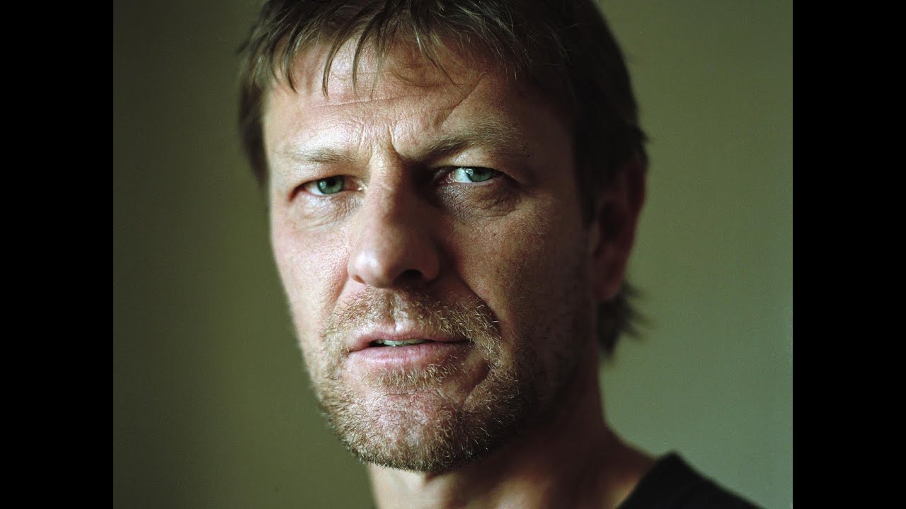 sean bean net worthsean bean young, sean bean instagram, sean bean news, sean bean 2017, sean bean gif, sean bean films, sean bean doom, sean bean kinopoisk, sean bean filmography, sean bean height, sean bean daughters, sean bean vk, sean bean oblivion, sean bean voice, sean bean chris hemsworth, sean bean on waterloo, sean bean rip, sean bean maktoub, sean bean net worth, sean bean movies