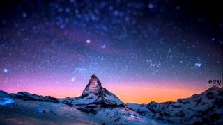 Wolf Myer Ochestra - Caught - bootleg mix