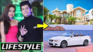 Reem Shaikh Lifestyle, Boyfriend, Age, Education, Family, Income, House & Biography