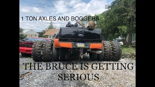 the-bruce-is-getting-44-super-swamper-boggers