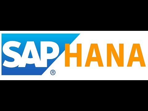 010 SAP Business Suite, BW and Apps on HANA