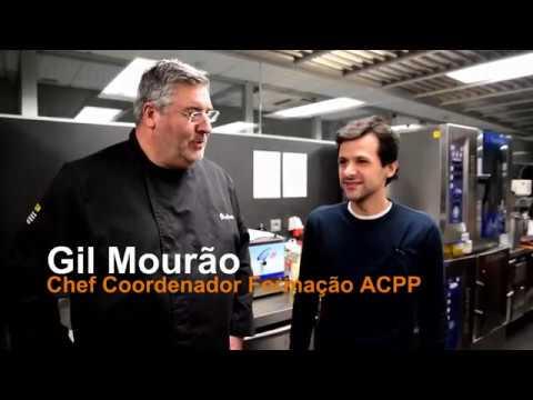 Primeira Abordagem Júri Desafio a Natureza Arroz - ACPP