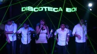 MIX CUMBIAS VARIADOS 2013