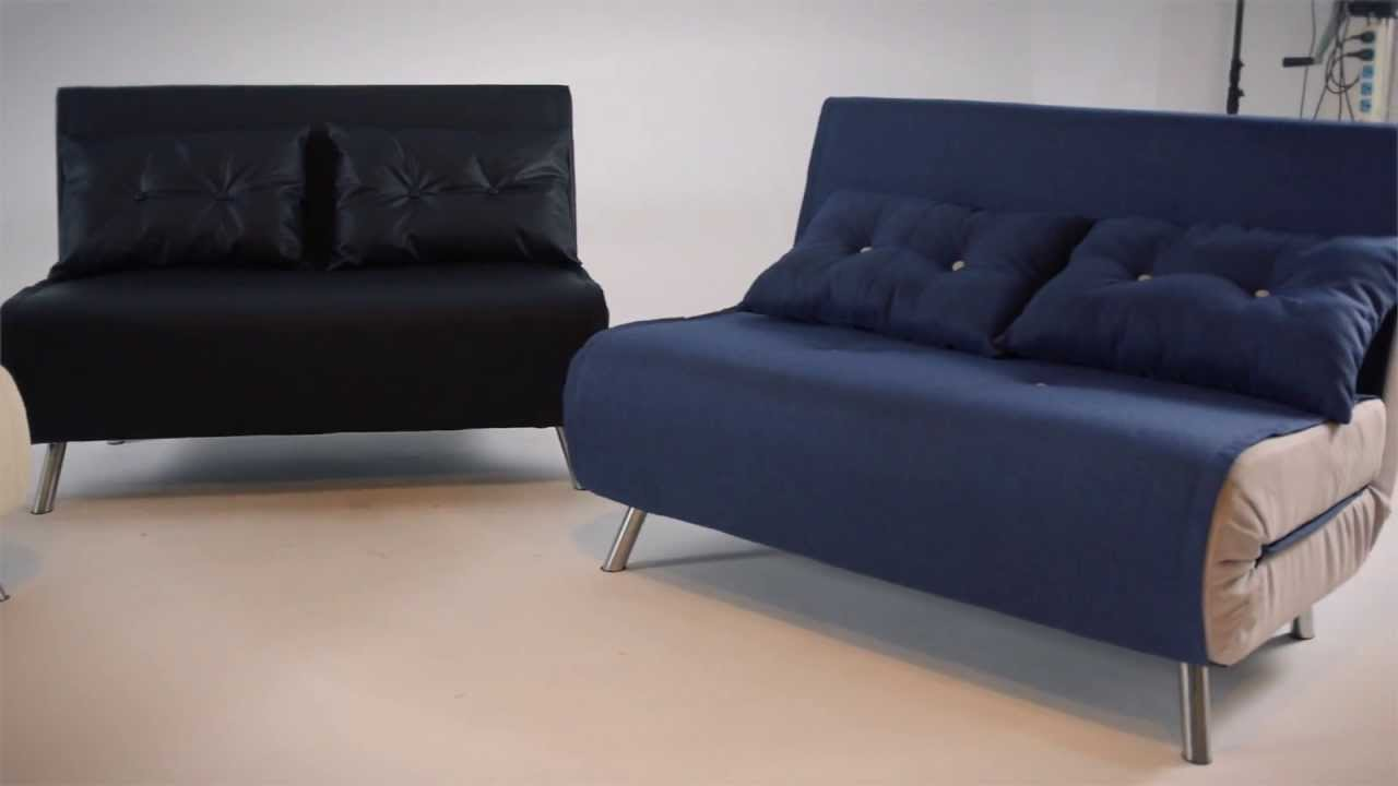 Haru Collection By Made Com